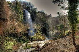 La Generalitat declarará 6 nuevos Parajes Naturales Municipales durante 2013